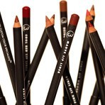 LIP LINERS
