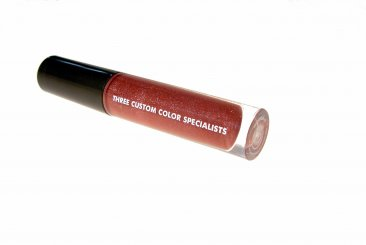 Beach Plum Gloss N