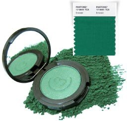 Emerald City (C) Eye Shadow