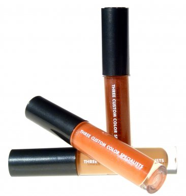 ROBERT JONES GLOSS COLLECTION