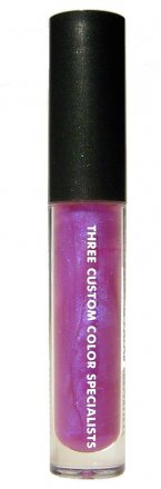 SHEER POP GLOSS
